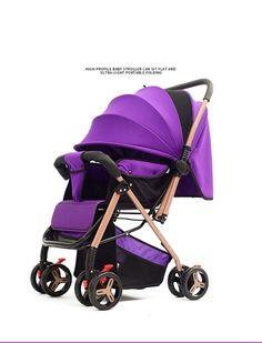 Seat Belt Covers Purple Owls Child Car Seat Highchair Stroller Pram Capsule