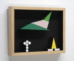 "Saatchi Art Artist Manuel Izquierdo; Sculpture, ""INTERACTIVE MOBILE 3D nº 188 position A"" #art"