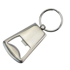 Code: Name: Salute Bottle Opener Key Ring Size: x x cm Available Colours: Silver Min Qty: 25 Personalised Keyrings, Personalized Items, Promotional Keyrings, Key Rings, Bottle Opener, Coding, Silver, Stuff To Buy, Colours