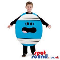 #human #mascots from #spotsound_uk -Discover all our #humans #mascots #costumes…