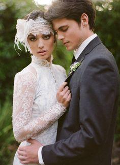 I can see this as a hijabi bride....  folly_shoot_028