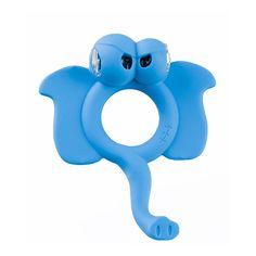 Anillos Vibradores Divertidos Elefante Shots Toys Estimuladores de Clitoris Vibrador Barato Comprar Vibrador Barato