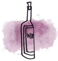 Wine Entertaining: How to Avoid Five Wine Disasters