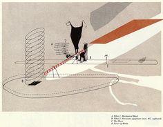 Bolles Wilson. AA Files 20 Autumn 1990: 68