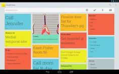 40 Best Google Keep images in 2018 | Google keep, Google classroom