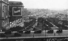 Fotos antigas de São Paulo - Pesquisa Google