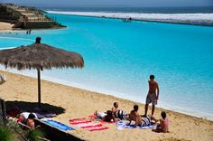 16 best crystal lagoons images on pinterest chile chili and chilis