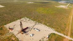 The Permian Is 'The Gift That Keeps Giving' (For Those Already There…) - There has been a 50-fold increase in the price for drilling rights over the past four years in the busiest oilfield in the US, the Permian Basin, according to Wood Mackenzie. That's 10 times higher than costs in North Dakota's Bakken formation... - TheSurge.com