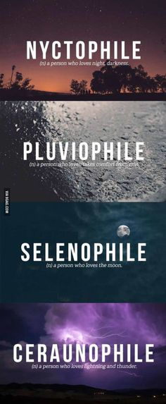 I am the overall of all these things. All of the above ophile. Which one are you? http://9gag.com/gag/axZO8E1?ref=fbp https://www.facebook.com/9gag/photos/a.109041001839.105995.21785951839/10153395293386840/