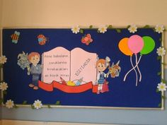 At home - graduationdecorationdiy - graduationdecorationdiy - DecorationClassroom Kindergarten Bulletin Boards, School Bulletin Boards, Kindergarten Crafts, Preschool Art, Preschool Activities, Kindergarten Decoration, Classroom Charts, Classroom Board, School Classroom