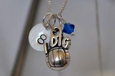 vb necklace