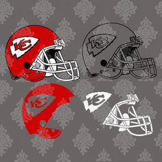 *SVG Files : These Files ready to be used with any cutting machine or program that support this format Such as : Silhouette Studio, Cricut Design Space New York Giants Football, Nfl Football, Kansas City Chiefs Shirts, Leather Diy Crafts, Colin Kaepernick, Skateboard Art, Kitesurfing, Longboards, Michael Jordan