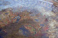 Early Christian 'Bishop's Basilica' in Plovdiv, Bulgaria, reveals hidden secrets