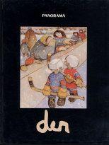 ISBN :2921212-06-4   #johnder #quebecartist #canadianart #canadianartbook #canadianartistbook #bilingualbook #balcondart #multiartltee Artist, Books, Painting, Livros, Artists, Painting Art, Livres, Paintings, Book
