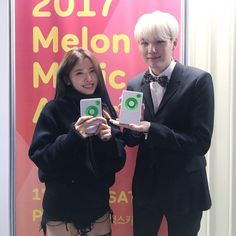 SURAN posted photo with #SUGA #슈가 #방탄소년단 on her official Instagram ☆彡