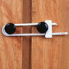 Baby Safety Locks For Cabinets Home Furniture Design