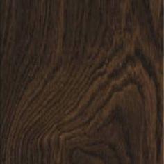Haro African Oak Markant - sötét árnyalatok - 529 182
