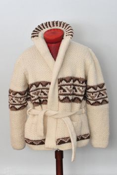 STARSKY and Hutch CARDIGAN sweater TV series Paul Michael Glaser replica on Etsy, $199.00