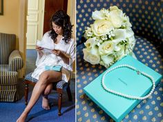 Lovely elopement in Paris Elopements, Paris, American, Couples, Pictures, Wedding, Weddings, Photos, Valentines Day Weddings