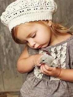 Children and their So Cute Baby, Cute Babies, Baby Kids, Cute Kids Pics, Cute Photos, Cute Pictures, Precious Children, Beautiful Children, Beautiful Babies