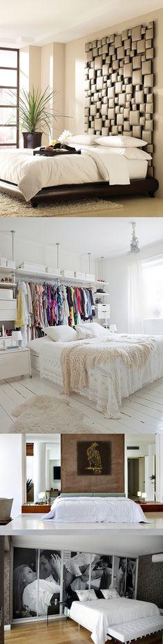 quartos Work Inspiration, New Years Eve Party, Beautiful Interiors, Improve Yourself, Sweet Home, Bedroom Decor, Interior Design, Building Designs, Furniture