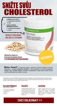 obemail.com :: Beta heart
