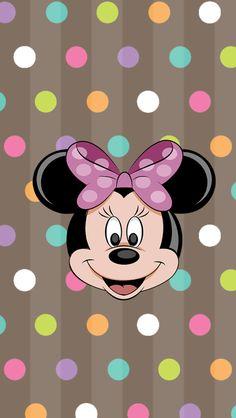 Minnie, fondo de pantalla mickey mouse, fondos de pantalla bonitos, fondo p Phone Wallpaper Images, Disney Phone Wallpaper, Cellphone Wallpaper, Iphone Wallpaper, Mickey Mouse E Amigos, Mickey Mouse And Friends, Mickey Minnie Mouse, Retro Disney, Cute Disney
