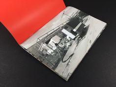 Print your photo journal at www.exwhyzed.co.uk Photo Book Printing, Booklet Printing, Print Your Photos, Photo Journal, Polaroid Film, Creative, Books, Prints, Leaflet Printing