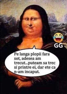 Funny Memes, Jokes, Funny Pictures, Funny Pics, Alter, Lol, Humor, Random, Fanny Pics