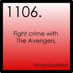 Fiction bucket list - fight crime with the avengers Fictional World, Geek Out, The Villain, Marvel Movies, Marvel Cinematic Universe, Marvel Avengers, Nerdy, Fangirl, Geek Stuff