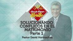 73 Ideas De Pastores Cristianos Musica Cristiana Canciones Cristianas