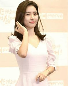 Kim So Eun, Korean, Chinese, Beauty, Korean Language, Cosmetology, Chinese Language