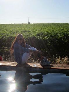 Katya Figueiredo: Pensamentos