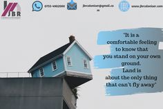 JBR Group Construction Company, Provide Cheapest Residential Plots in Bhopal, Mandideep and hoshangabad road, colonizer in Bhopal La Colonisation, Construction Companies, Bathroom Vinyl, Home Decor Baskets, Cheap Houses, How To Clean Furniture, Garage House, Real Estate Development, Open House