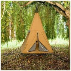 Camping Tent Ideas - Buying A Big Camping Tent? 3 Simple Things To Consider Before You Buy ** Click image to read more details. #holidayblues #CampingTents #campingtentideas