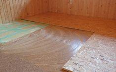 Hh 66 Vinyl Cement Home Depot . Hh 66 Vinyl Cement Home Depot . 59 Nice Vinyl Glue Home Depot tongue and Groove Porch Laminate Flooring Sale, Vinyl Flooring Prices, Vinyl Flooring Rolls, Installing Vinyl Plank Flooring, Home Depot Flooring, Vinyl Flooring Installation, Vinyl Sheet Flooring, Porch Flooring, Restoration