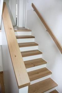Mein Eigenheim Massivhaus bauen Erfahrung Niedrigenergiehaus Hausbau Massivbau Energiesparhaus KfW-Effizienzhaus-55-40