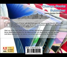 Park of Fame: www.change-books.eu