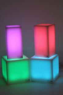EXTERIOR SOLAR LIGHT TILES | 615 WATERFRONT | Pinterest | Solar lights and Exterior & EXTERIOR SOLAR LIGHT TILES | 615 WATERFRONT | Pinterest | Solar ... azcodes.com