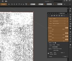 How to Create Vector Textures in Adobe Photoshop and Illustrator