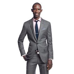 J B Ludlow In italian, Men's suits and Suits on Pinterest