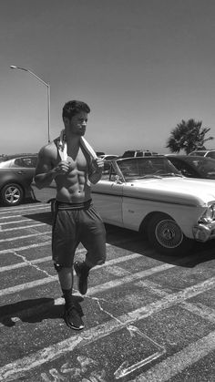 New Profile Pic, Jake Miller, Male Eyes, Cute Boys, Hot Guys, Eye Candy, Hipster, Sporty, Black And White