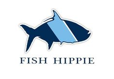 Truck jeep decals on pinterest truck decals decals and for Fish hippie sticker