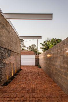 Galeria - Casa 12.20 / Alex Nogueira - 8
