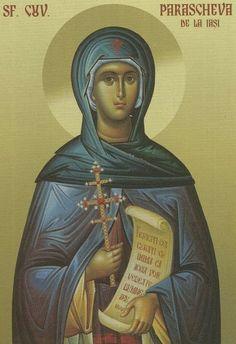 True Faith, Byzantine Icons, Orthodox Christianity, Holy Family, Orthodox Icons, First Love, Mona Lisa, Saints, Statue