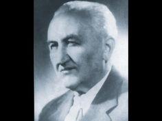 Iuliu Hațieganu - medicul care a păstrat vie flacăra ştiinţei şi a conşt. Signs, Romania, Einstein, Signage