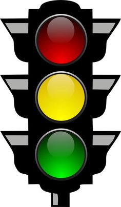 pin by erzs bet szil gyi on clipart pinterest clip art rh pinterest com clip art traffic light pictures clipart traffic lights free