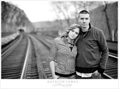 Couples Photography Couple Photography, Engagement Photography, Photography Ideas, Wedding Engagement, Engagement Session, Engagement Photos, Picture Ideas, Photo Ideas, Harpers Ferry