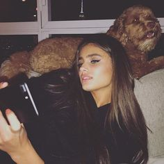 Caught Snapchatting Tate (if you follow me on snap you will understand because all I do is snap Tate) Snapchat is taylor_hill