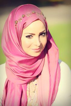 #hijab ❤༺♥༻ *Lovely* ༺♥༻❤